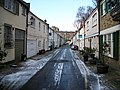 Elm Park Lane - geograph.org.uk - 1651966.jpg