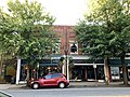 Elm Street, Southside, Greensboro, NC (48988284267).jpg