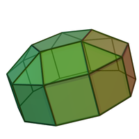 Elongated pentagonal cupola.png
