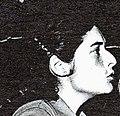 Elsa Díaz.jpg