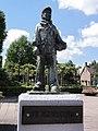 Elsendorp, sculptuur D'N ELSENDORPER.JPG