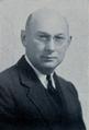 Elton Wieman.png