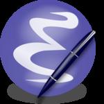 Emacs 512.png