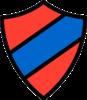 Emblem icon red-dark blue.png