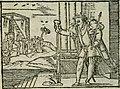 Emblemes d'Alciat - en latin et francois vers povr vers (1574) (14723889446).jpg