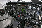 Embraer EMB-810C Seneca, Millenium Lubrificantes AN1169282.jpg