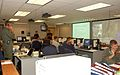 Emergency Operation Center on board Naval Air Station Joint Reserve Base.jpg