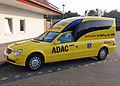 Emergency Vehicle o1 (2932390924).jpg