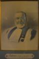 Emile Eeckman (1822-1913).png