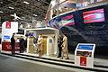 Emirates ITB2014 (1).jpg