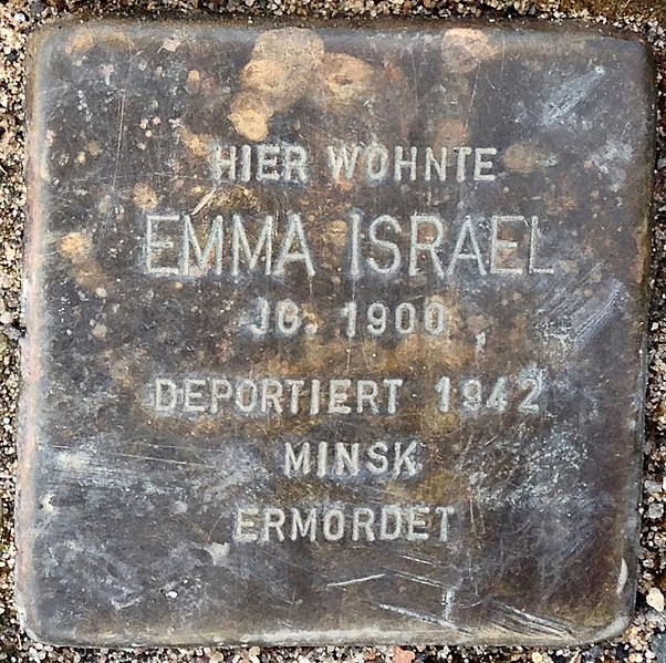 Datei:Emma Israel.jpg