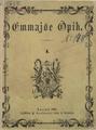 Emmajöe Öpik 1867 Koidula.pdf