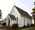 Emmanuel Episcopal Church Jenkins Bridge.jpg