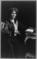 Emmeline (Goulden) Pankhurst, 1858-1929.png