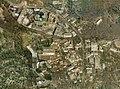 Emory Campus Aerial Image.jpg