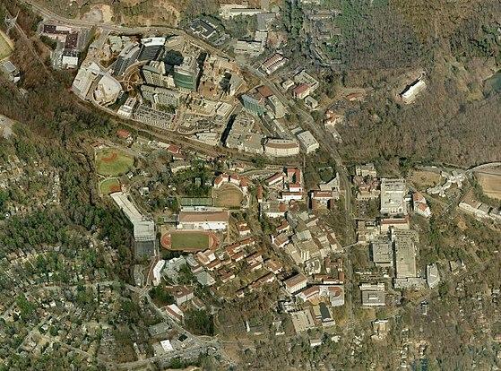Emory University Wikiwand