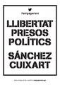 Empaperem - llibertat sánchez i cuixart.pdf