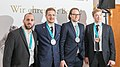 Empfang Medaillengewinner XXIII. Olympische Winterspiele im Rathaus Köln-8298.jpg
