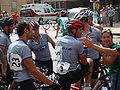 Empire State Games 2007 07 28 (21).JPG