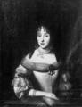 Empresss Claudia Felicitas - Residenzschloss.png