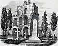 En Christianiensers Erindringer fra 1850- og 60-Aarene - no-nb digibok 2006082800057-197 1.jpg