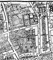 Enclos-saint-lazare-1705.jpg