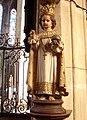 Enfant Jésus de Prague Joinville 200908 1.jpg