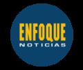 Enfoque Noticias 2018.png