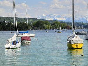 Enge - Hafen - Arboretum 2012-05-04 16-33-30 (P7000).JPG