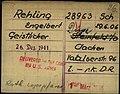 Engelbert Rehling Dachau Arolsen Archives.jpg