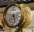 Engine room engine-order telegraph instrument.jpg
