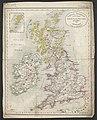 England, Schottland u. Ireland.jpg