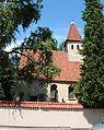 Englschalking Kirche.jpg