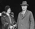 Enid and Joseph Lyons 1930.jpg