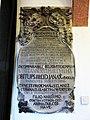 Epitaph Friedemann von Selmnitz.JPG