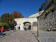 Dobó István Castle Museum