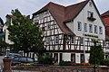 Erbach - Erbacher Brauhaus - geo.hlipp.de - 27082.jpg