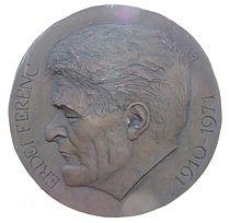 Erdei Ferenc.JPG