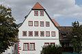 Erfurt, Große Arche 16-003.jpg