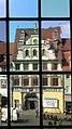 Erfurt Haus zum Roten Ochsen 01.jpg