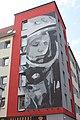 Erfurt mural Gagarin.jpg