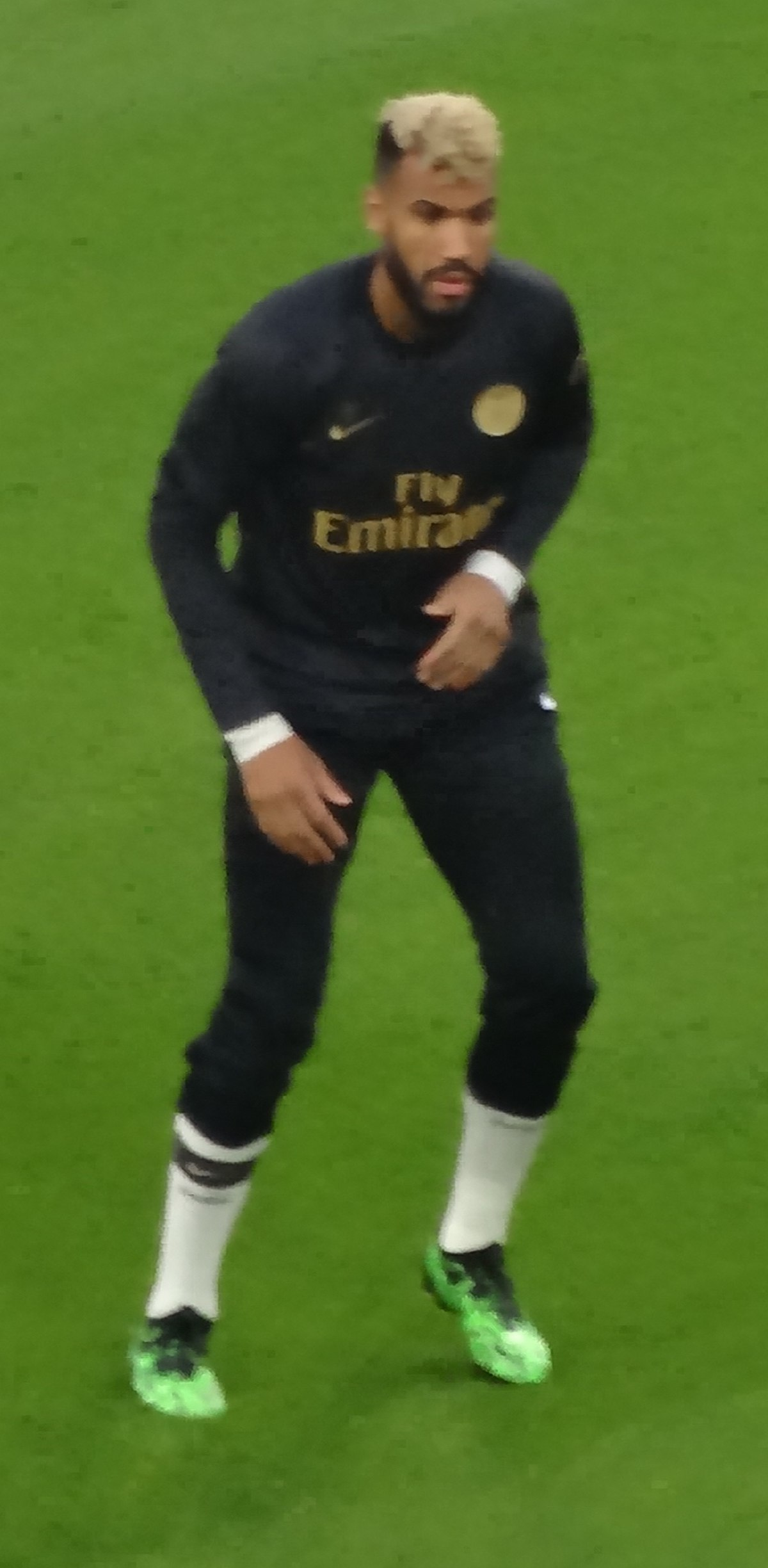 File:Eric Choupo Moting (PSG).jpg - Wikimedia Commons