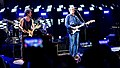Eric Clapton - Royal Albert Hall - Wednesday 24th May 2017 EricClaptonRAH240517-20 (34144079364).jpg