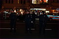 Eric Garner Protest 4th December 2014, Manhattan, NYC (15949657015).jpg