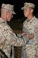 Eric Smith and Owen Jones USMC-101020-M-8355S-0594.jpg