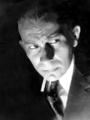 Erich Von Stroheim 1 Motion Picture Classic 1920.png