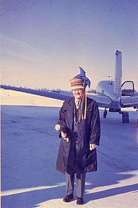 Erik-Allardt-1962.jpg