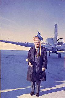 Erik Allardt Finnish sociologist