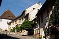 Erlach-Obere-Altstadt.jpg