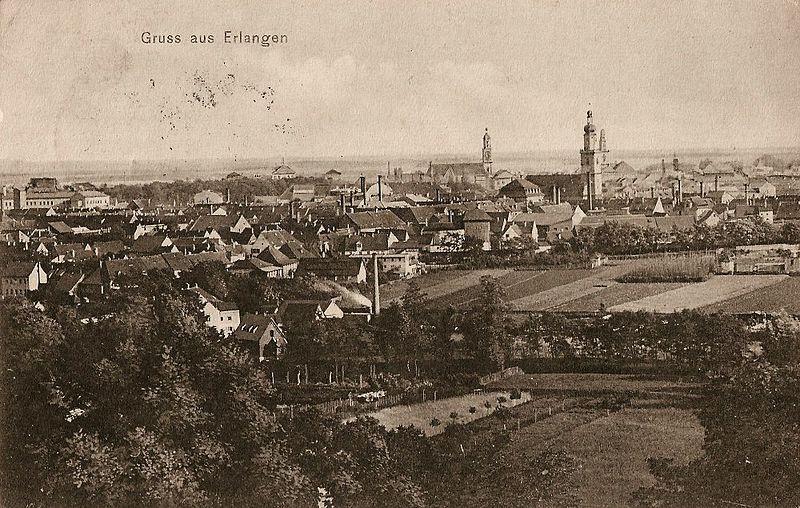File:Erlangen Postkarte 001.JPG
